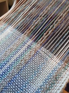 childs weaving 3