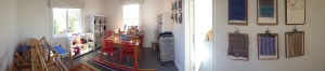 twill Studio