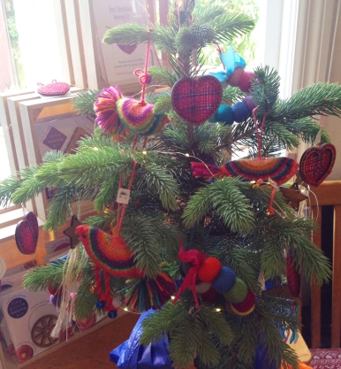little-xmas-tree